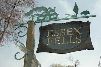 Electrician in Essex Fells NJ