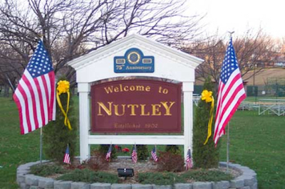 Electrician in Nutley NJ