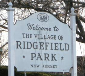 Electrician in Ridgefield Park NJ