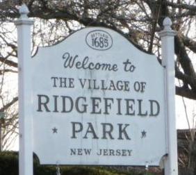 Electrician in Ridgefield Park NJ