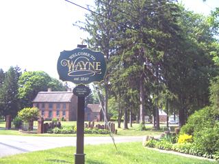 Electrician in Wayne NJ