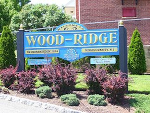 Electrician in Wood-Ridge NJ