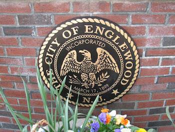 Electrician in Englewood NJ
