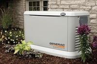 Automatic Generator