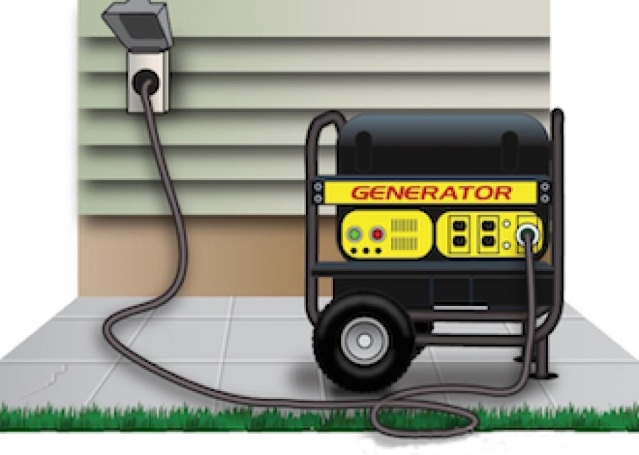 233826a67be66a810b23a263230da62e_XL sizing your portable generator to your house portable generator plug 14-30 wiring dia at aneh.co