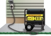 Sizing Your Portable Generator To Your House