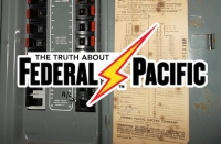The Real World Consequences of Federal Pacific Panels