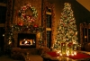 Electrical Safety For The Holidays