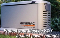 Why Do You Need a Portable Generator?
